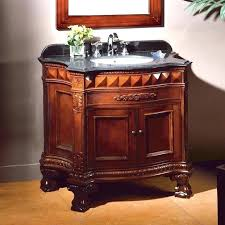 Design Ideas For Foremost Bathroom Vanities Bathroom Cabinet Styles Bathroom Cabinet Styles Wholesale Bathroom