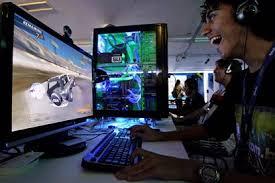 Desks To Buy Top 10 Best Gaming Computer Desks To Buy In 2015