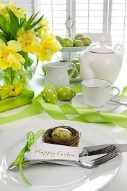 Easter Restaurant Decorations by 201 Best Easter Images On Pinterest Easter Decor Easter Ideas