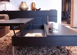 small square coffee tables ikea coffee table stunning square coffee table ikea ikea coffee table