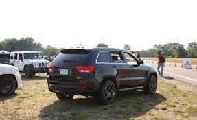 srt8 jeep modified jeep grand cherokee srt8