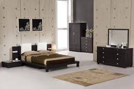 modern black dressing table fantastic girls design bedroom ideas with white canopy bed home