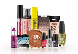 make up courses in nyc adoreabubbles beauty skincare make up food and