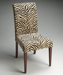 upholstered accent chairs stunning baxton studio oreille french
