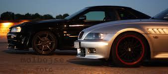 nissan sports car black wallpaper skyline sports car nissan skyline gt r r34 nissan