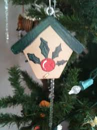 homemade christmas ornament countdown u2013 day 8 not your normal steam