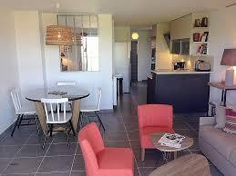 chambre d hotes biscarosse chambre d hotes biscarosse beautiful h tel restaurant la caravelle