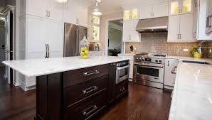 small old kitchen makeover deductour com