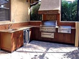 how to build an outdoor kitchen island favorable kitchen sink build outdoor ideas or kitchen outdoor