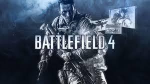 progression battlefield 4 wallpaper gfxer007