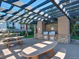 north coast village beach condo executive accommodation