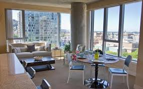 Holling Place Apts Apartments Buffalo Ny Zillow by Downtown Portland Studio Apartments Apartment Decorating Ideas