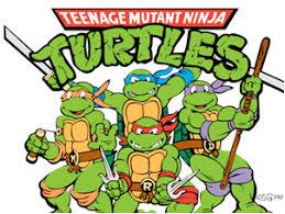 Ninja Turtle Comforter Set Ninja Turtle Bedding Girls Twin Sheets Set U201ci Love Tmnt U201d U2013 Best