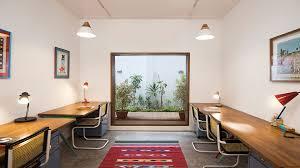 saritha rao author at architectural design interior design