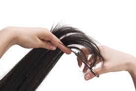 26 impressive getting hair cut u2013 wodip com