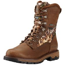 Firefighter Station Boots Canada by Hunting Boots Best Selection Lowest Prices
