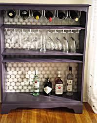 How To Do A Bookshelf Best 25 Bookshelf Bar Ideas On Pinterest Diy Bar Cart Home Bar