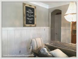 dining room wainscoting room ideas renovation top at interior