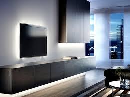 wohnzimmer ideen ikea lila uncategorized schönes wohnzimmer ideen ikea lila und frisch