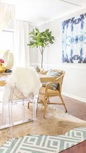 designing vibes interior design and home improvement diy