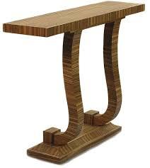 36 high console table art deco ltd 36 high console table palquest