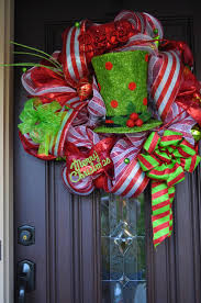 57 best u003craz images on pinterest christmas decorations