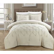 Buy Bedding Sets by Bedroom Twin Bedding Sets King Size Comforter Sets Clearance