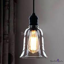 Glass Jar Pendant Light Jar Light Pendant Mason Jar Pendant Light Chandeliers Jar Pendant