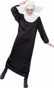cheap halloween costumes idea cheap easy halloween costumes best 25 cheap halloween