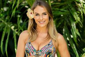 The Bachelor Australia Memes - bachelor in paradise australia contestants instagram accounts