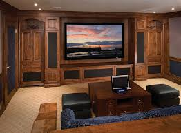 design your own home entertainment center image by christine austin design basement home theater ideas