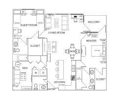 make floor plan create a floorplan smart halyava