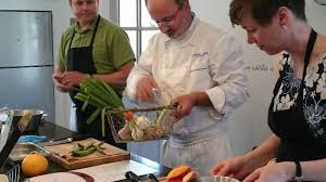 cour de cuisine strasbourg cours de cuisine strasbourg unique les 10 meilleures circuits