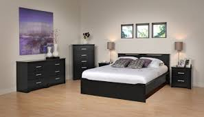 popular home decor stores furniture best home furniture stores extra online bed store