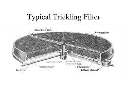 design criteria for trickling filter attached growth biological ww treatment systems ppt video online