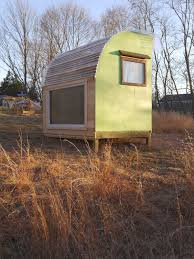 relaxshacks com three funky weird tiny house cabins going up for