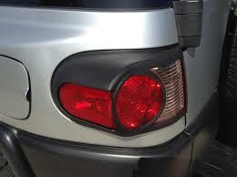 interior design spray paint for car interior on a budget
