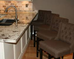 Kitchen Cabinet Refacing Mississauga by Kitchen Refacing Toronto Custom Concepts Kitchens Bathrooms
