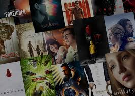 amc theatres get movie times view trailers buy tickets online