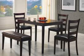 foldable dining room table dining room stylish small elegant dining room tables refreshing