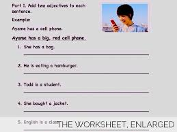 Their They Re There Worksheet Build U0026 Present Worksheets By Daryl V