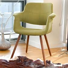 Modern Accent Chair 13 Best Accent Chairs In 2017 Decorative Accent Chair Reviews