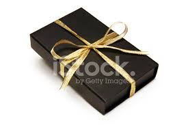 black and gold ribbon black gift box with gold ribbon stock photos freeimages