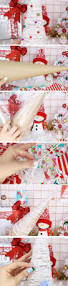 holiday decorations for the home 16 diy white christmas decorations for the home craftriver