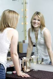 White Flag Dido 159 Best Dido Images On Pinterest Music Singers And Music Videos
