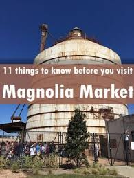 magnolia farms waco tx five tips for your magnolia market visit magnolia texas and