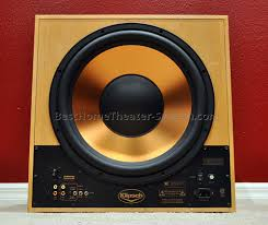 10 home theater subwoofer good home theater subwoofer 10 best home theater systems home