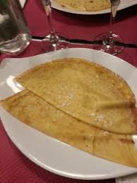 restaurant en cuisine brive en cuisine brive menu beau la pause feuilletee brive la gaillarde