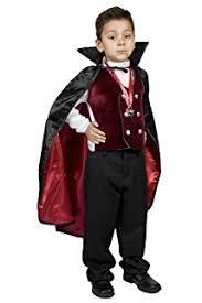 Vampire Halloween Costumes Girls Amazon Rubie U0027s Transylvanian Vampire Costume Small Toys U0026 Games