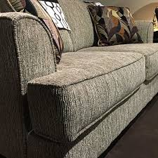 made in usa sofa roundhill furniture soprano radical texture sofa and loveseat set